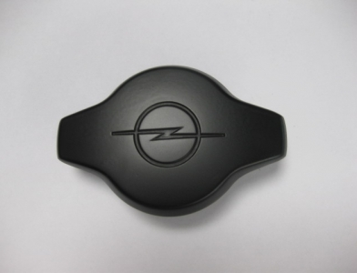 Opel GT Junior Tankdeckel