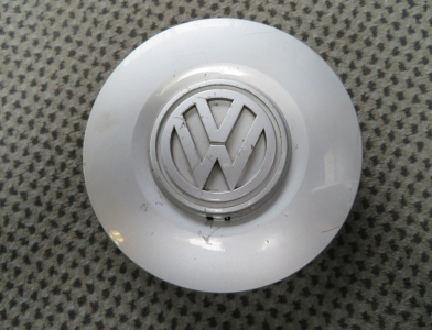 VW  Raddeckel